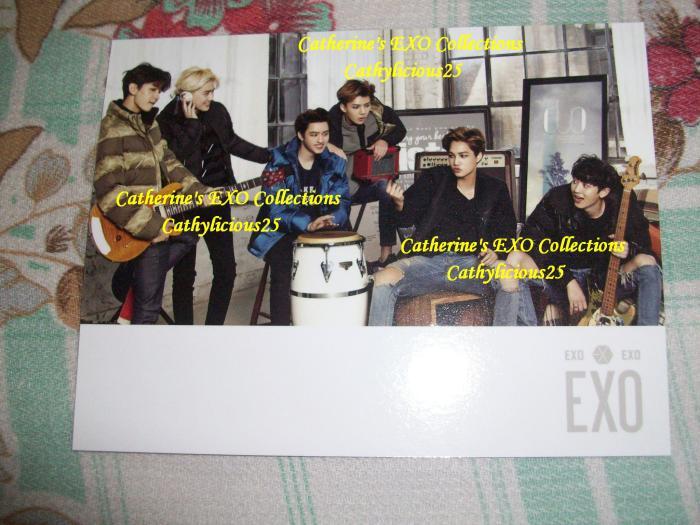 EXO40 010