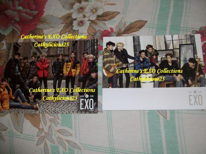 EXO40 014