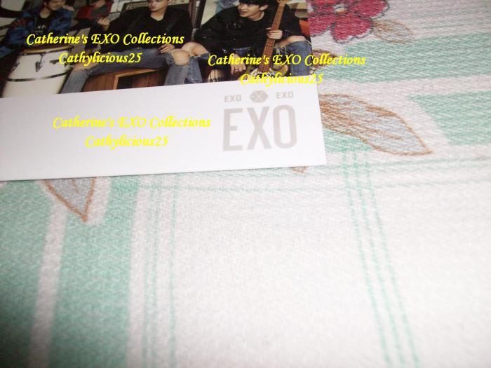 EXO40 015