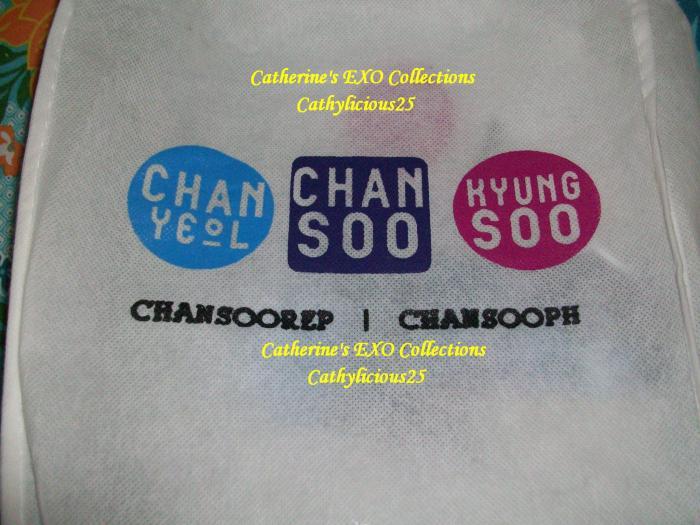 EXO41 002
