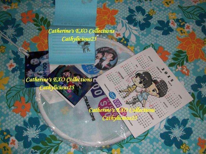 EXO41 003