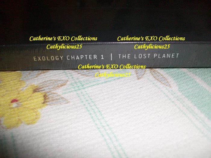 EXO43 032