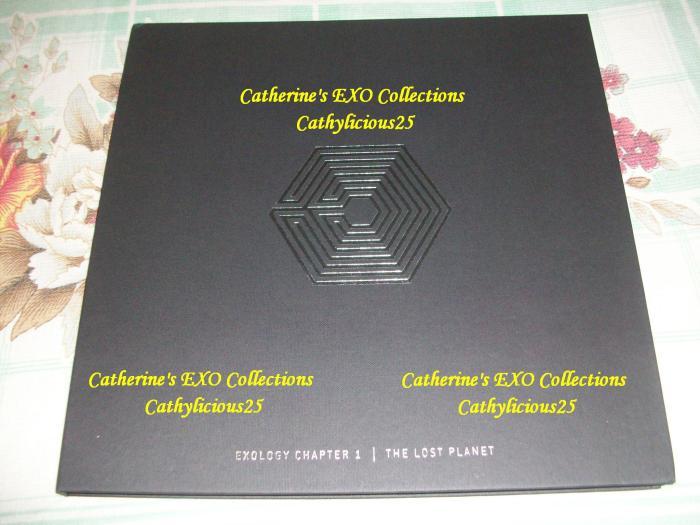 EXO43 061