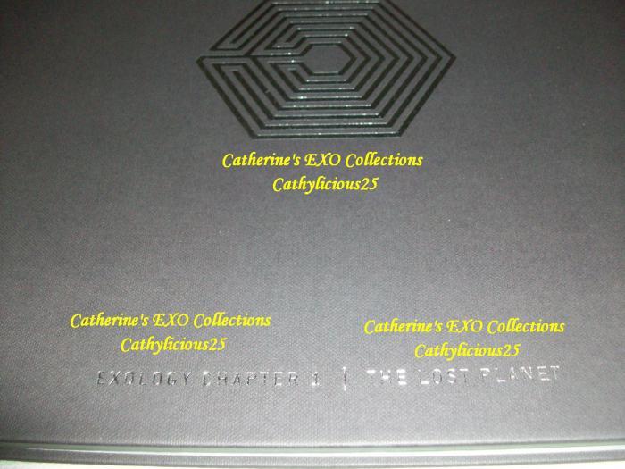EXO43 062