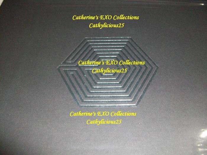 EXO43 113