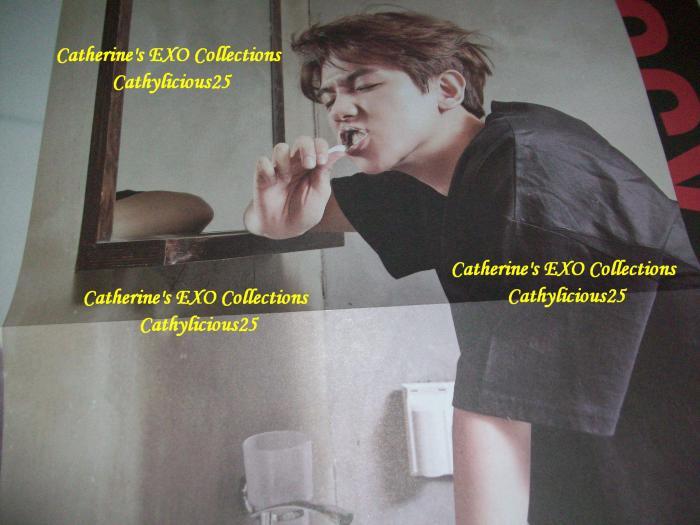 EXO45 070