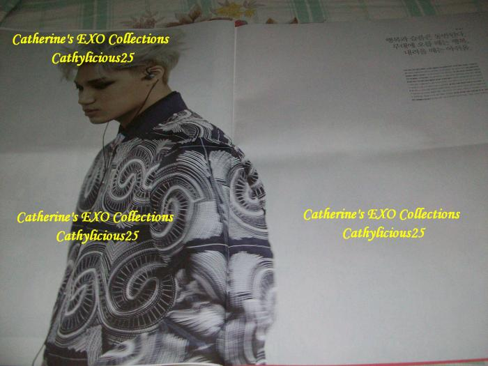EXO45 137