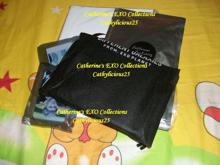 EXO47 002