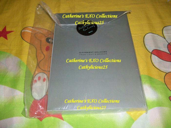 EXO47 052