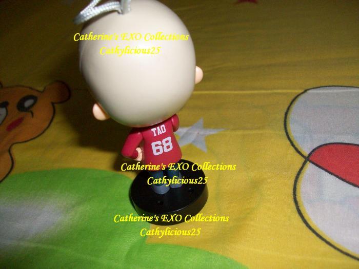 EXO47 092