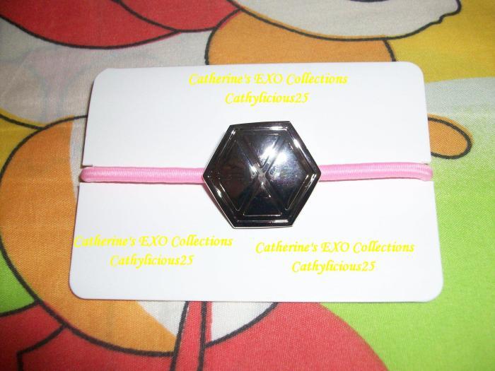 EXO47 103