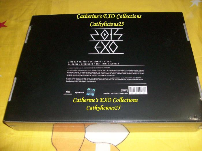 EXO48 002