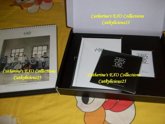 EXO48 010