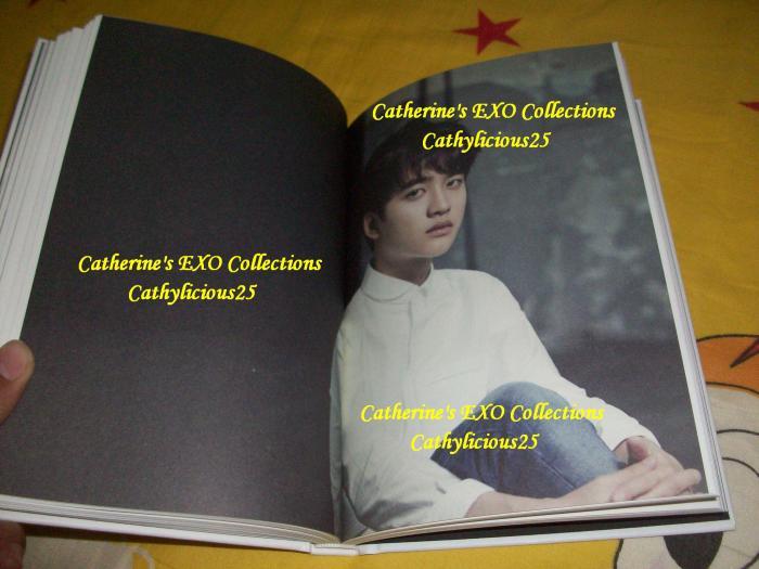 EXO48 048