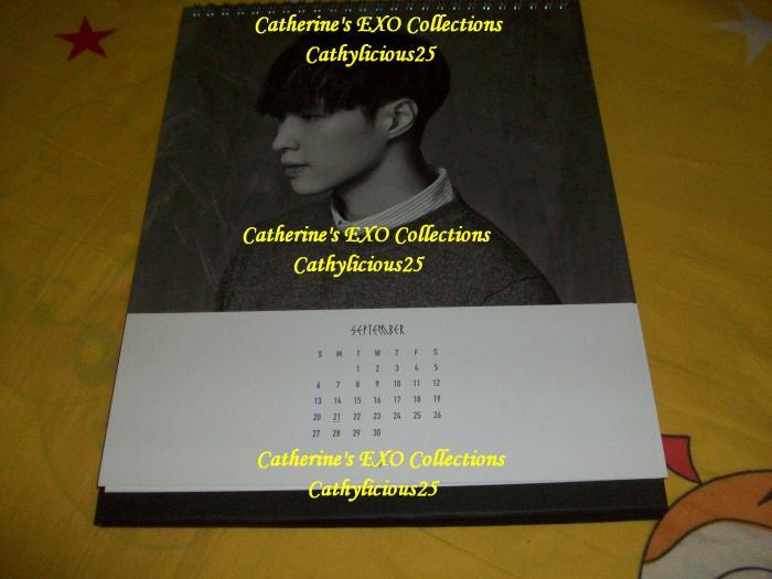 EXO48 092