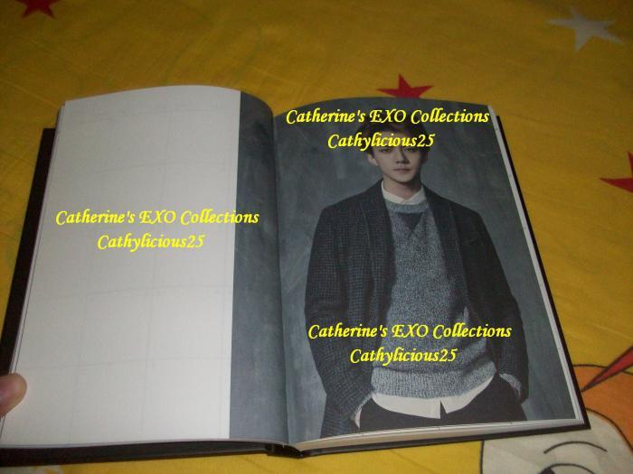 EXO48 106