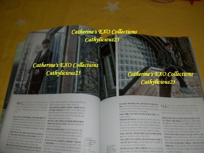 EXO49 092