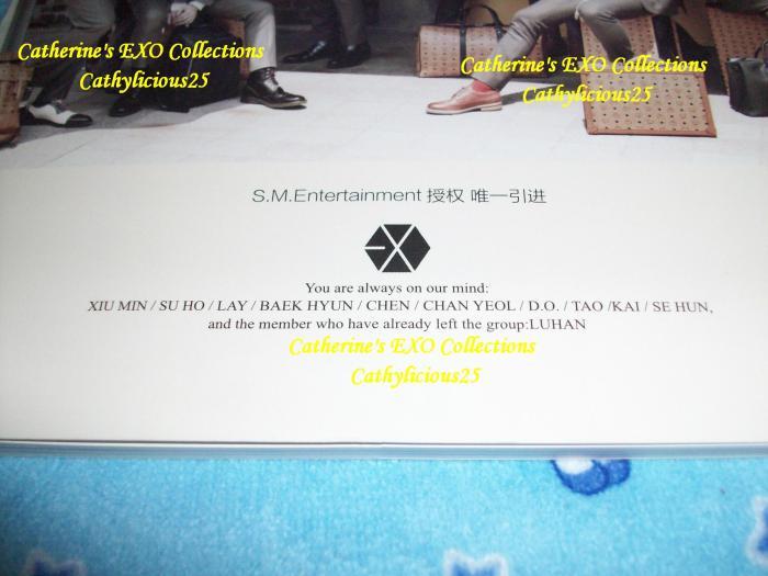 EXO51 006