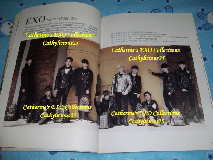 EXO51 018