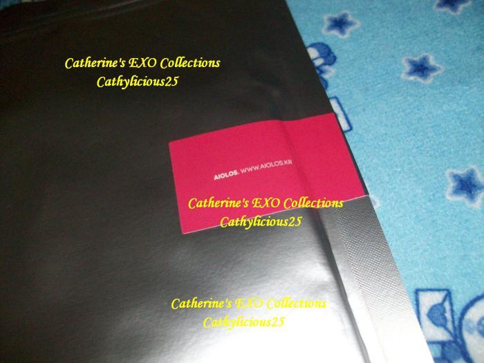 EXO51 075