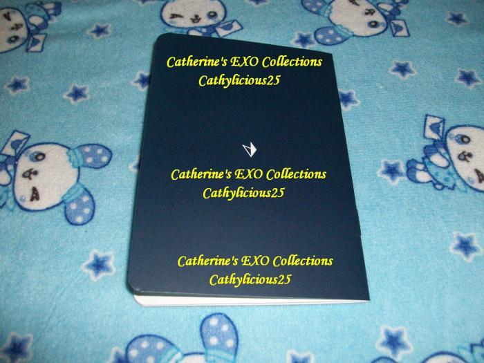 EXO51 086