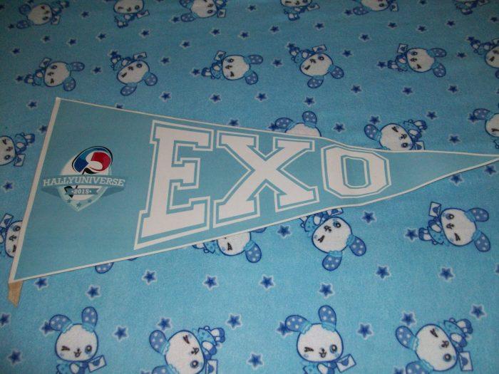 EXO53 005