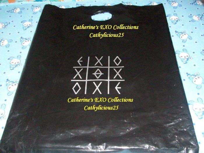 EXO54 002