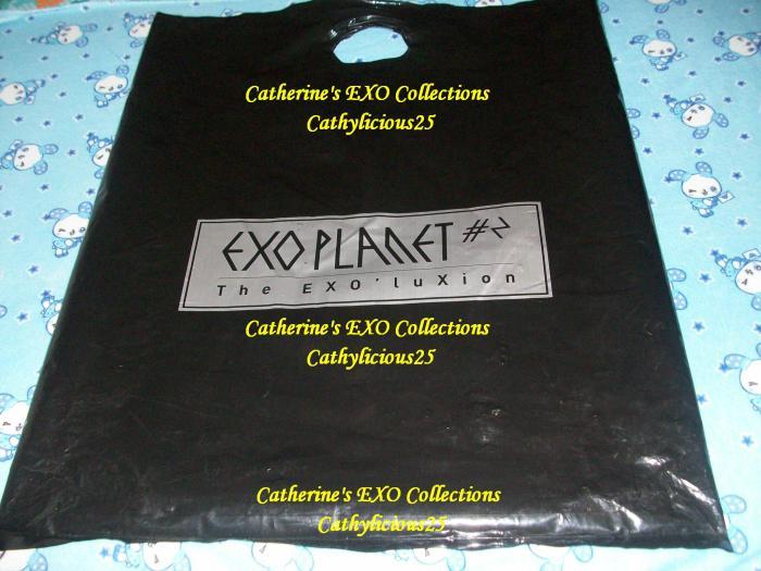 EXO54 003