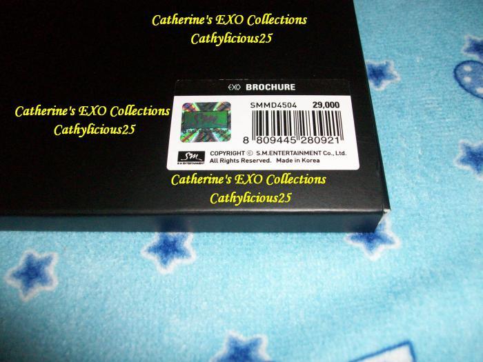 EXO54 006