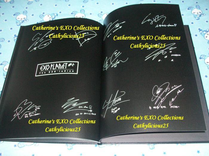 EXO54 020