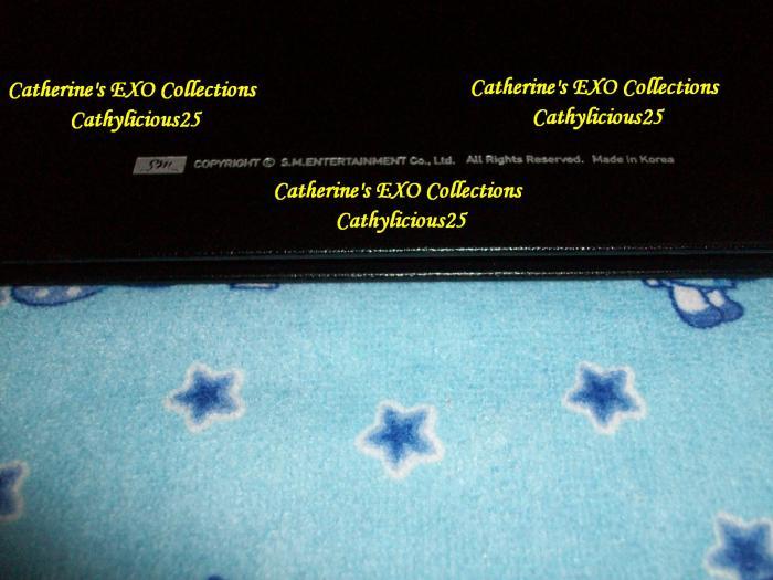 EXO54 022