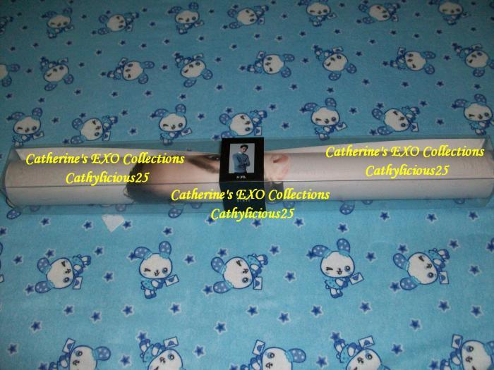 EXO54 025