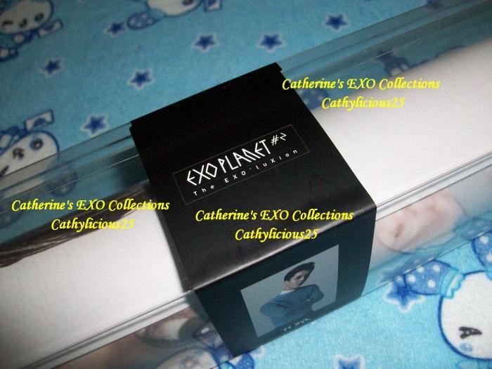 EXO54 028