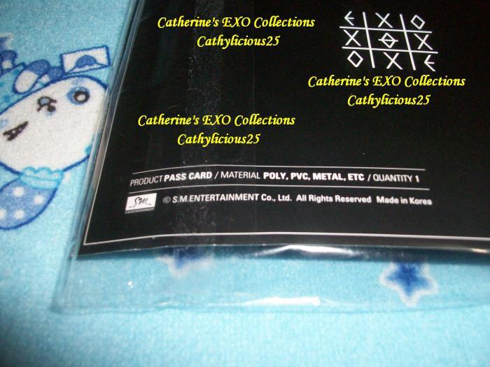 EXO54 045