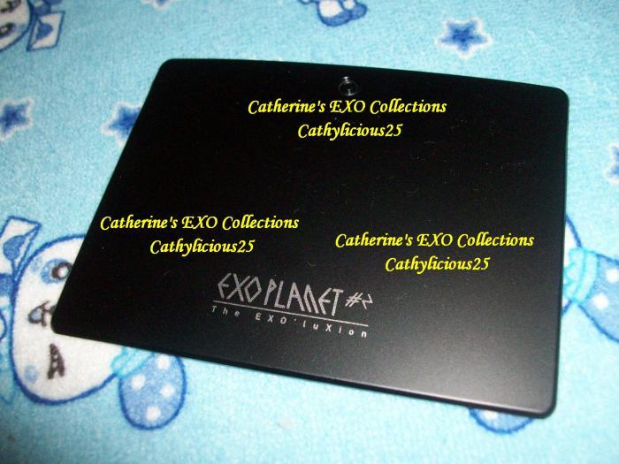 EXO54 050