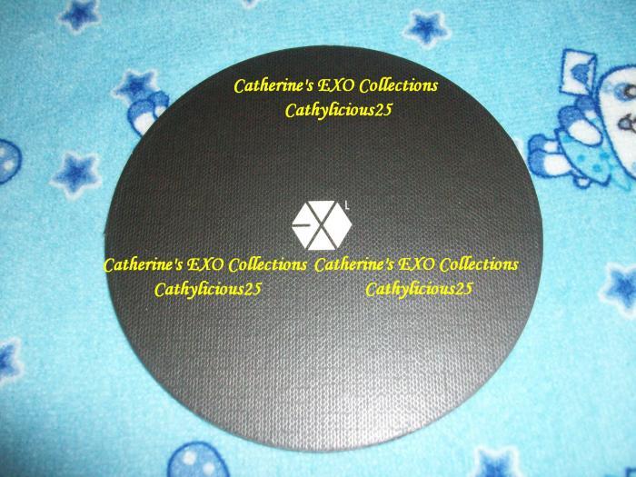 EXO54 061