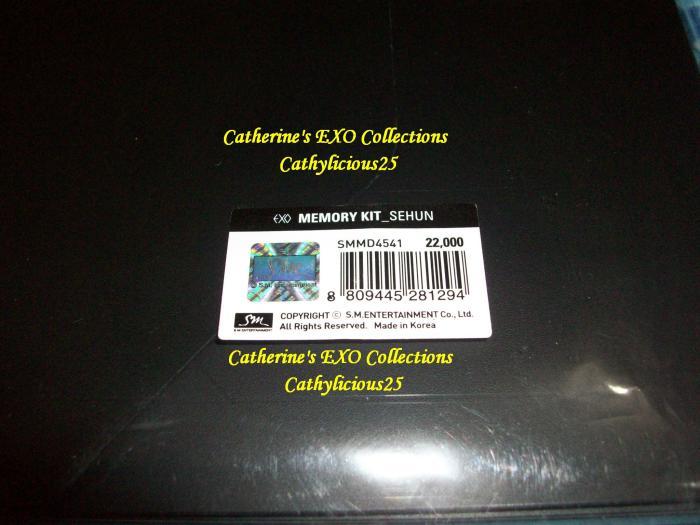 EXO54 068