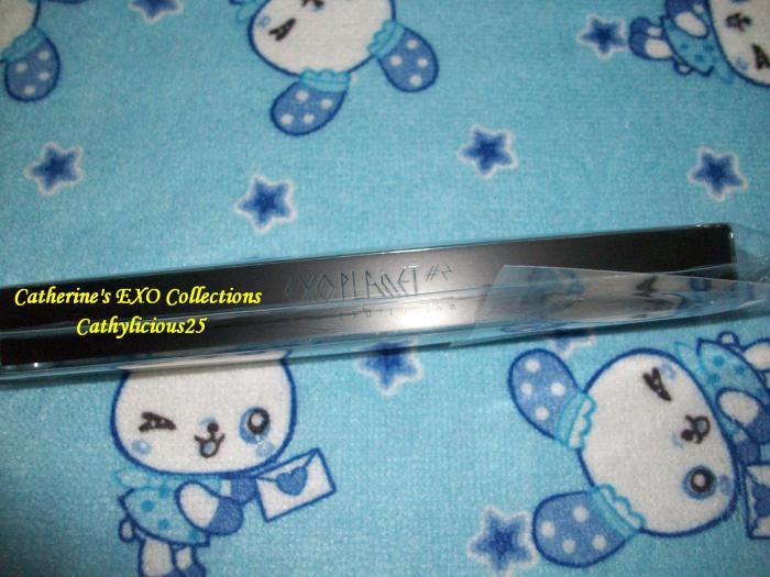 EXO54 077