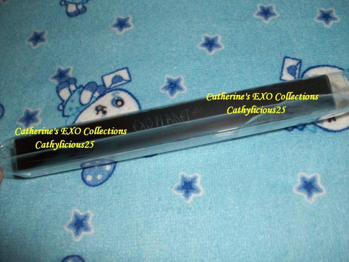 EXO54 090