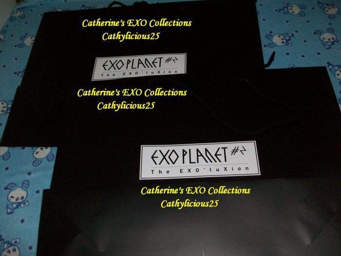 EXO54 094