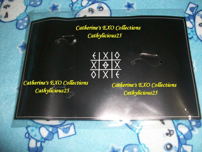 EXO54 105