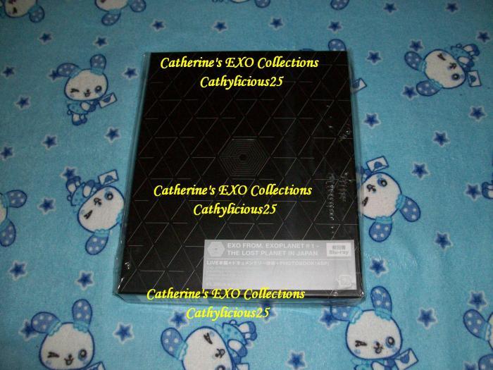EXO55 021