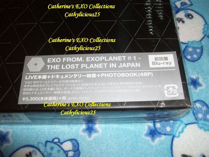 EXO55 022