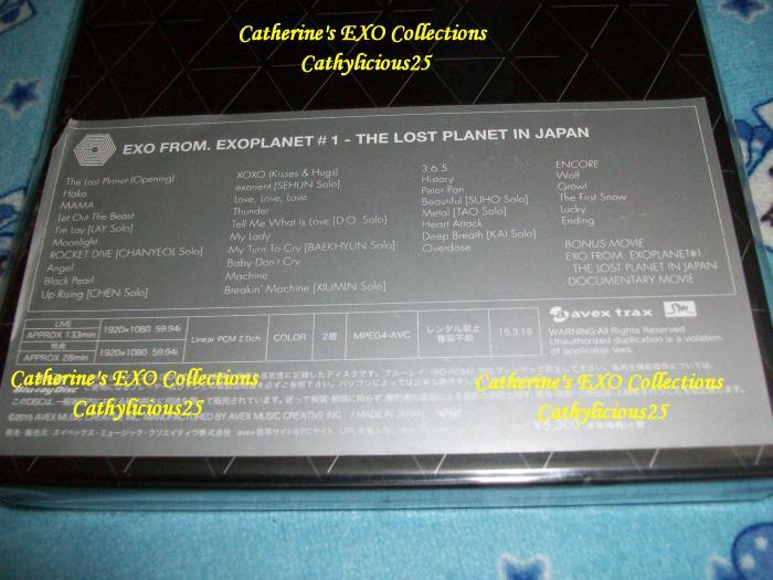 EXO55 024