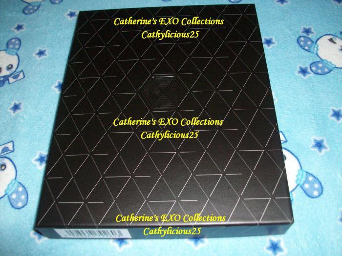EXO55 026