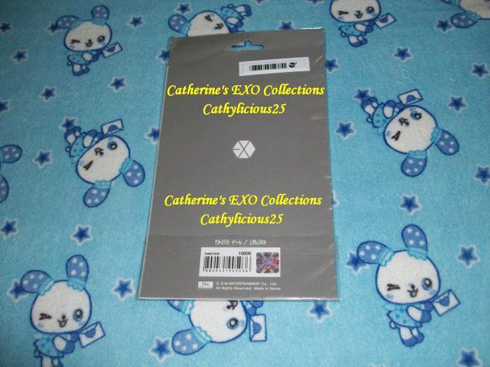 EXO56 036