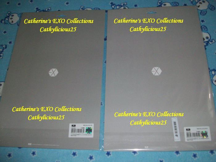 EXO56 062