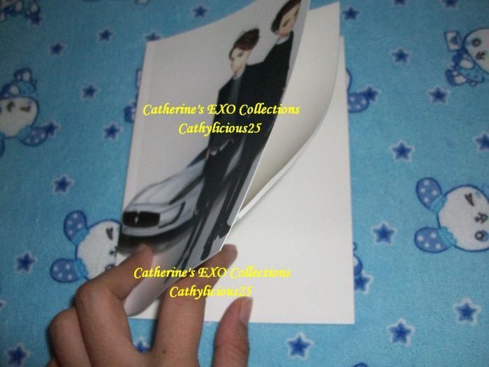 EXO60 022
