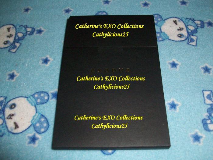 EXO63 032