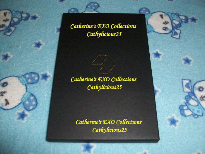 EXO63 033